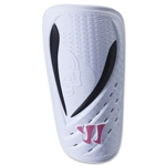 Warrior Gambler S-Lite Slip Shinguard