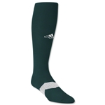 adidas Metro IV Sock (Dark Green)