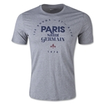 Paris Saint-Gemain Core T-Shirt