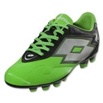 Lotto Zhero Gravity V 700 TX (Fluo Mint/Black)