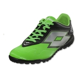 Lotto Zhero Gravity V 700 TF (Mint/Black)