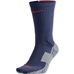 Paris Saint Germain Crew Sock