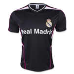Real Madrid Training Away Jersey