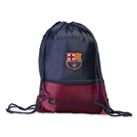 Barcelona Cinch Bag
