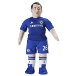 Chelsea Terry 45cm Full Figurine Doll 14/15