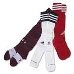 FoxSoccerShop.com Sock Grab Bag