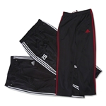 WorldSoccerShop.com Pant Grab Bag