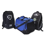 WorldSoccerShop.com Bag Mystery Box