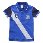 Chelsea Baby Sport Polo