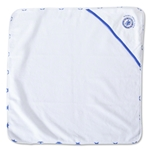 Chelsea Hooded Towel