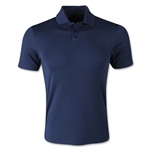 WorldSoccerShop.com Essential Polo (Navy)