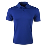 WorldSoccerShop.com Essential Polo (Royal)