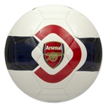 Arsenal Fan Mini Ball