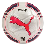 Puma evoPower 3 Tournament Ball