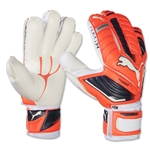 PUMA evoPOWER Protect 1 16 Glove
