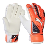 PUMA evoPOWER Protect 3 Junior Glove