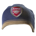 Arsenal Performance Beanie