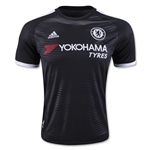 Chelsea 15/16 Third Soccer Jersey