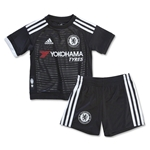 Chelsea 15/16 Third Mini Kit