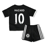 Chelsea 15/16 HAZARD Third Mini Kit