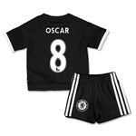 Chelsea 15/16 OSCAR Third Mini Kit