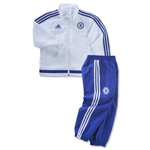 Chelsea Infant Presentation Suit