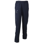 adidas Youth Messi Tiro Pant (Navy)