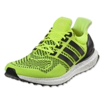 adidas Ultra Boost Running Shoe