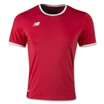 New Balance Britania Jersey II (Red)