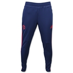 Manchester United 15/16 Training Pant