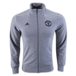 Manchester United BST Track Top