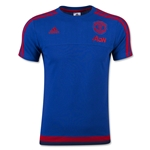 Manchester United Youth T-Shirt