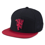 Manchester United Anthem Cap