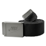 Nike Sportswear Belt (Black)
