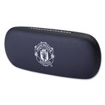 Manchester United Glasses Case