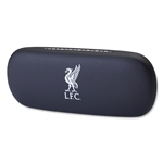 Liverpool Glasses Case