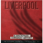 Liverpool A Backpass Through History