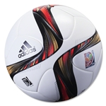 adidas Conext15 Final Official Match Ball
