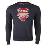 Arsenal Crew Sweatshirt