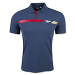 Arsenal 15/16 Cannon Polo