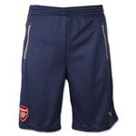 Arsenal 15/16 Training Short