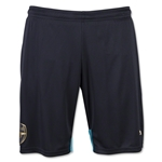 Arsenal 15/16 Cup Soccer Short