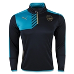 Arsenal Cup 1/4 Training Top