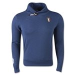 Italia Azurri Sweater