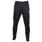 PUMA IT evoTRG Pant (Blk/Wht)