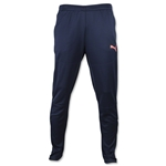 PUMA IT evoTRG Pant (Navy)