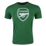 Arsenal Logo T-Shirt (Green)