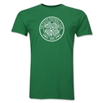 Celtic Logo T-Shirt (Green)
