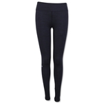 Under Armour Armour ColdGear Legging (Black)