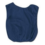 Scrimmage Vests 12 Pack (Navy)